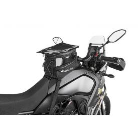 Expandable Touring Tank Bag, Yamaha Tenere 700 Product Thumbnail