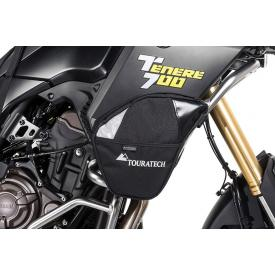 Upper Crash Bar Bags, Yamaha Tenere 700 Product Thumbnail