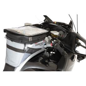 Expandable Touring Tank Bag, BMW R1200RT (up to 2013) Product Thumbnail