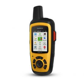 Garmin inReach Satellite Communicators Product Thumbnail