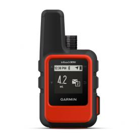 Garmin inReach Mini, Motorcycle Satellite Communicator / Emergency Locator Product Thumbnail