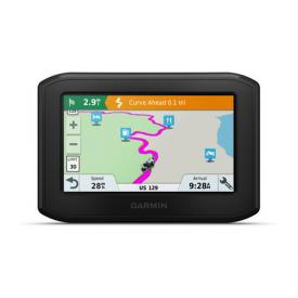 Garmin Zumo 396 LMT-S Motorcycle GPS Navigation Unit Product Thumbnail