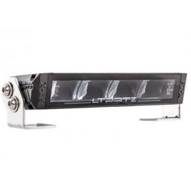 Touratech Onroad Light Bar Product Thumbnail
