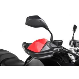 Spoilers for Original BMW Handguards, R1250GS / R1200GS / ADV 2013-on, F850/ADV/750GS, F800GSA 2014-on Product Thumbnail