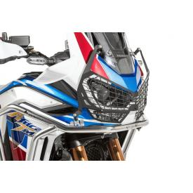 Quick Release Headlight Guard, Honda Africa Twin CRF1100L Adventure Sports Product Thumbnail