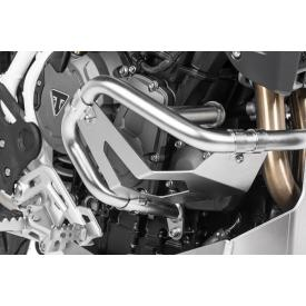 Engine Guard for Crash Bar, Triumph Tiger 900 Rally Product Thumbnail