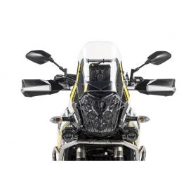 Touratech DEFENSA Handguards, Yamaha Tenere 700 Product Thumbnail
