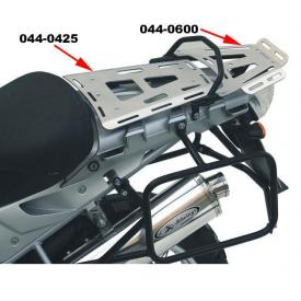 Luggage Rack instead of Pillion Seat R1200GS & Adventure Product Thumbnail