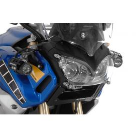 Headlight Bezel, Yamaha XT1200Z Super Tenere Product Thumbnail