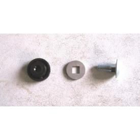 Desierto 3 Windscreen Adjuster Replacement Nut Kit Product Thumbnail
