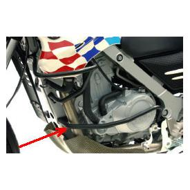 Engine Crashbars, BMW, F650GS, up  to 2007 Product Thumbnail