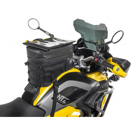 Touratech Extreme Waterproof Expandable Tank Bag Product Thumbnail