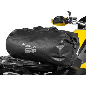 Touratech Extreme Waterproof Dry Bag Product Thumbnail