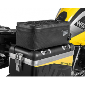 Touratech Extreme Waterproof Pannier Lid Bag Product Thumbnail