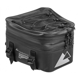 Touratech Extreme Waterproof Expandable Tail Rack Bag Product Thumbnail