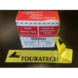 Touratech Flagging Tape (Ribbon) 500 meters Product Thumbnail