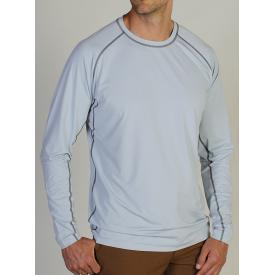 ExOfficio Sol Cool Men's Long Sleeve Shirt Product Thumbnail