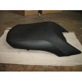 Scratch & Dent - Comfort seat pillion High End, BMW R1200RT up to 2013 047-0330 Product Thumbnail