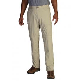 Closeout! - ExOfficio BugsAway Ziwa Convertible Pant, Men's Product Thumbnail