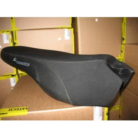 Scratch & Dent - Sport Seat, High, Breathable, BMW R1200GS / ADV, 2013-on 045-5917 Product Thumbnail