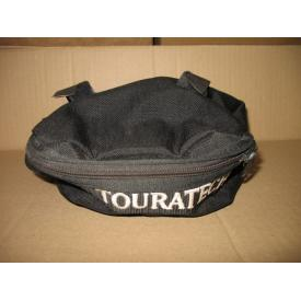 Scratch & Dent Storage Bag for Zega Pro Topcase Rack R1200GS 044-5814 Product Thumbnail