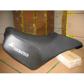 Scratch & Dent, Tiger 800, High Breathable Comfort Seat, 420-5905, Was $600 Product Thumbnail