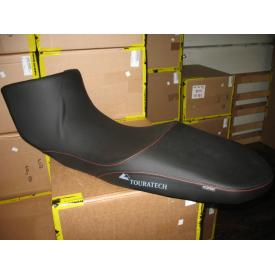Scratch & Dent, KTM 1090/1190/1290, Sport Seat, Low, 371-5962, Was $620.50 Product Thumbnail