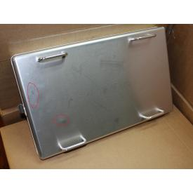 Scratch & Dent, Replacement 41L Zega Classic Lid, 050-0120, Was $145 Product Thumbnail