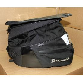 Scratch & Dent, BMW R1200GS / ADV 2013-ON, Expandable Touring Tankbag, 045-5800, Was $386.20 Product Thumbnail