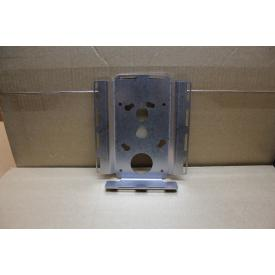 Scratch & Dent, Quick Release Universal Base Plate, 050-0866, Was $40.50 Product Thumbnail