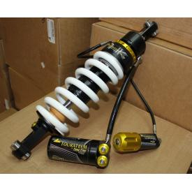 Scratch & Dent, BMW F800GS, 2013-2017, Touratech Expedition Rear Shock, Was $1495.00 Product Thumbnail