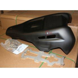 Scratch & Dent, Rallyeform Skid Plate, Black, BMW R1200GS / ADV, 2013-2018, 045-5139, Was $449 Product Thumbnail