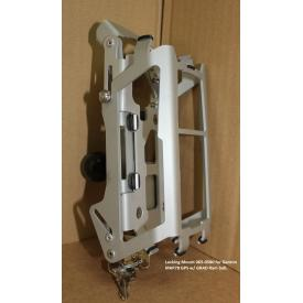 Scratch & Dent, Locking Handlebar Mount, GPSmap 78, 78s, 78sc, 065-0580, Was $149 Product Thumbnail