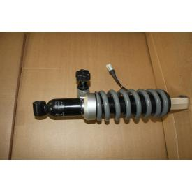 Scratch & Dent, OEM 2013 BMW F800GS ESA Shock, Was $1978 Product Thumbnail