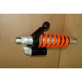 Scratch & Dent, 2014 KTM 1190R OEM Shock, Was $924 Product Thumbnail