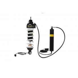 Touratech Plug & Travel ESA Upgrade Front Shock, BMW R1200GS & Adventure, 2007-2013 (Oil Cooled) Product Thumbnail