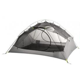 NEMO Losi 3P, Lighweight 3 SeasonTent Product Thumbnail