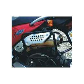 Pannier Racks BMW F650 Funduro Product Thumbnail