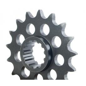 Closeout! - SuperLite Countershaft Sprocket, Honda Africa Twin CRF1000L (Was $32) Product Thumbnail