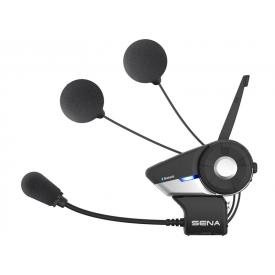 SENA 20S EVO Bluetooth Motorcycle Helmet Communicator Product Thumbnail