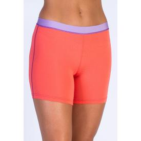 "ExOfficio Give-N-Go Sport Mesh 4"" Women's Boy Short Product Thumbnail"