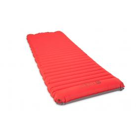 NEMO Cosmo XL Insulated Sleep Pad w/ integrated pump Product Thumbnail