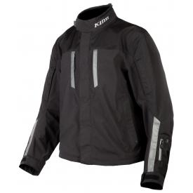 KLIM Blade Motorcycle Jacket Product Thumbnail