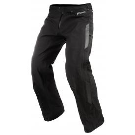 KLIM Torrent Waterproof Motorcycle Overpant Product Thumbnail
