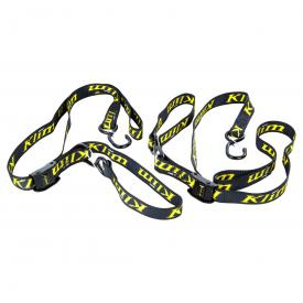 Klim Tie-Down Straps Product Thumbnail