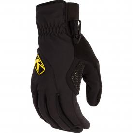 CLOSEOUT! - Klim Inversion Glove (Was $49.99) Product Thumbnail