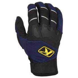 Closeout! - Klim Dakar Glove (Was $45.99) Product Thumbnail