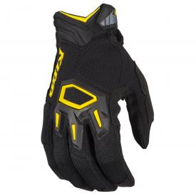 KLIM Dakar Off-Road Motorcycle Gloves Product Thumbnail