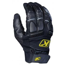 Klim Adventure Glove Product Thumbnail