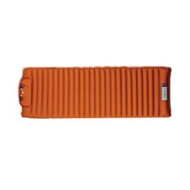 NEMO Cosmo Insulated Inflatable Sleep Pad w/ integrated pump Product Thumbnail
